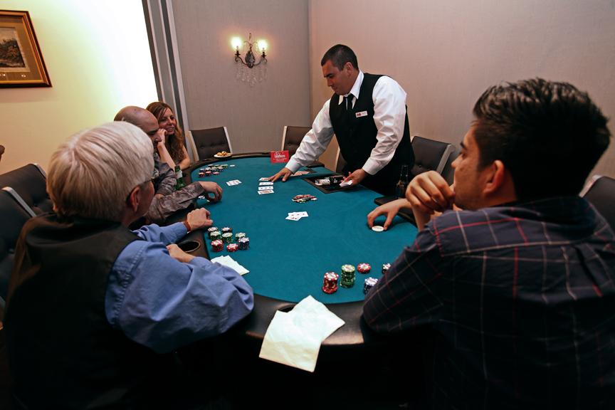 Us states gambling age 18