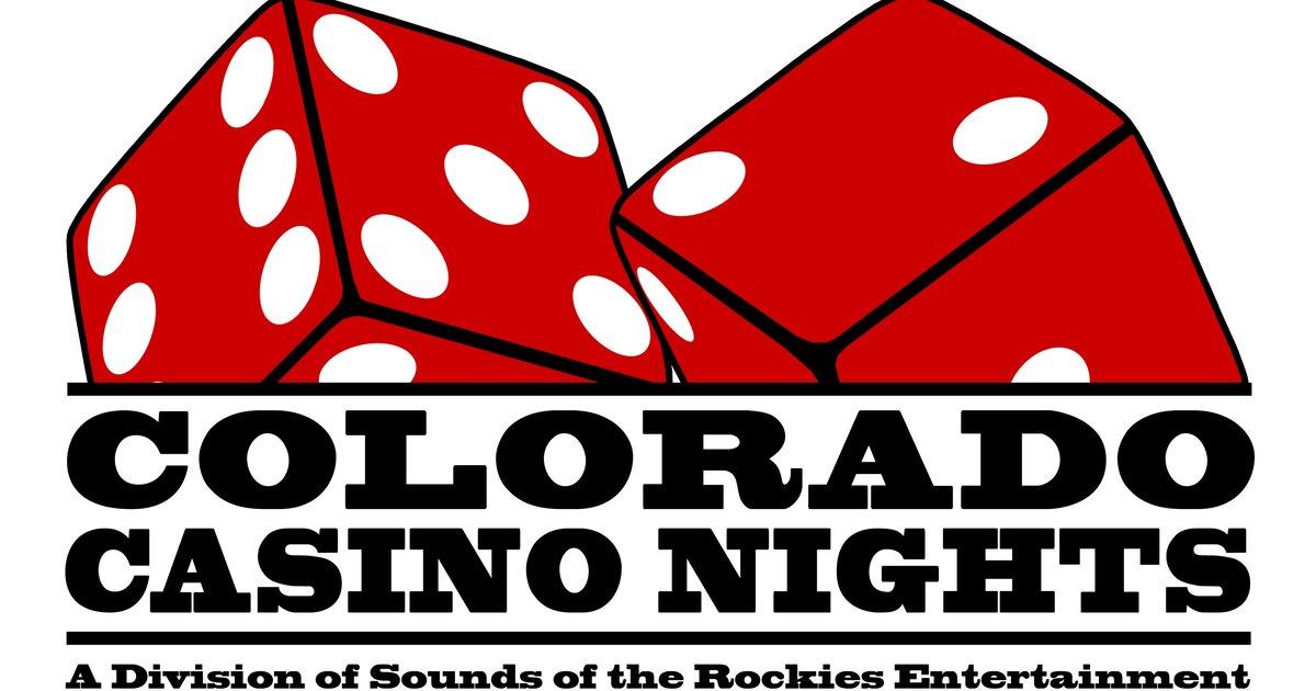 g casino 3 card poker