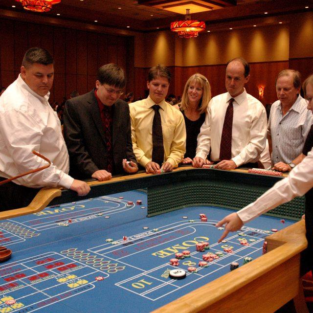 Blackjack 224 boat price