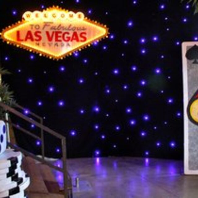 Colorado Event Productions – Party Event Rental Service