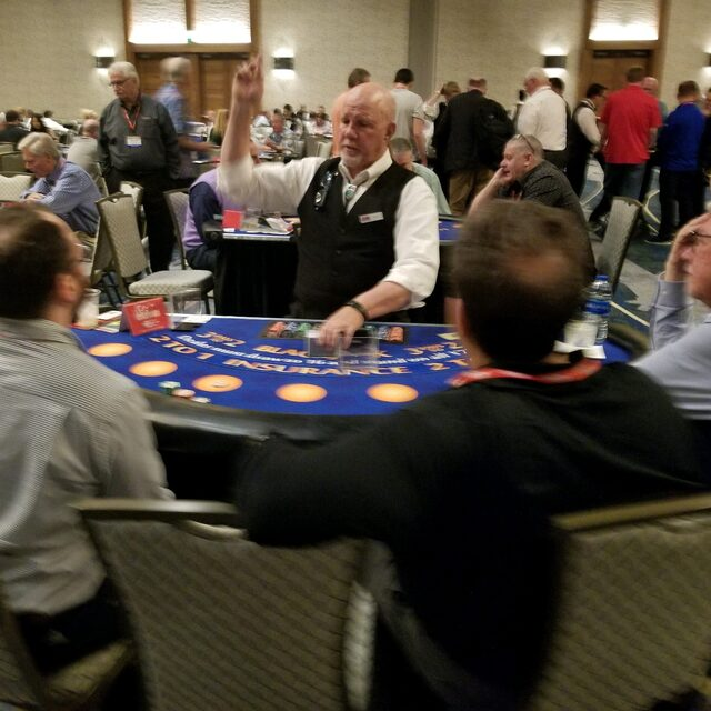 Colorado-Casino-Nights-Blackjack-Gaylord-Rockies-(4)