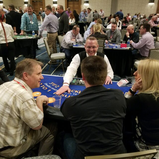 Colorado-Casino-Nights-Blackjack-Gaylord-Rockies-(14)