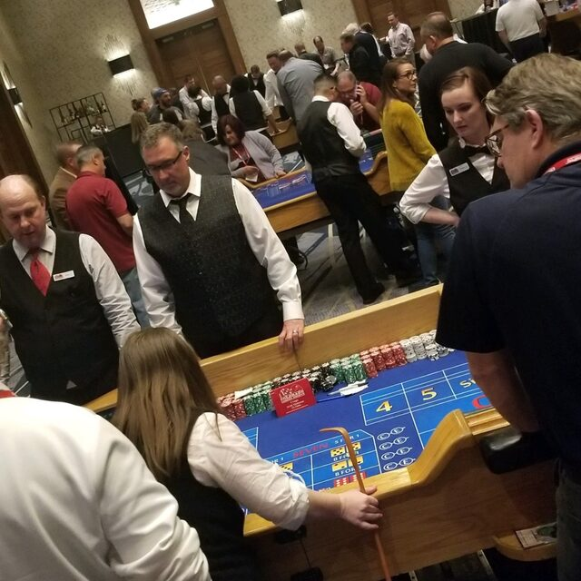 Colorado-Casino-Nights-CRAPS-Gaylord-Rockies-(6)