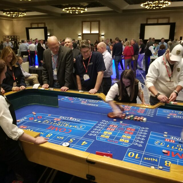 Colorado-Casino-Nights-CRAPS-Gaylord-Rockies-(9)
