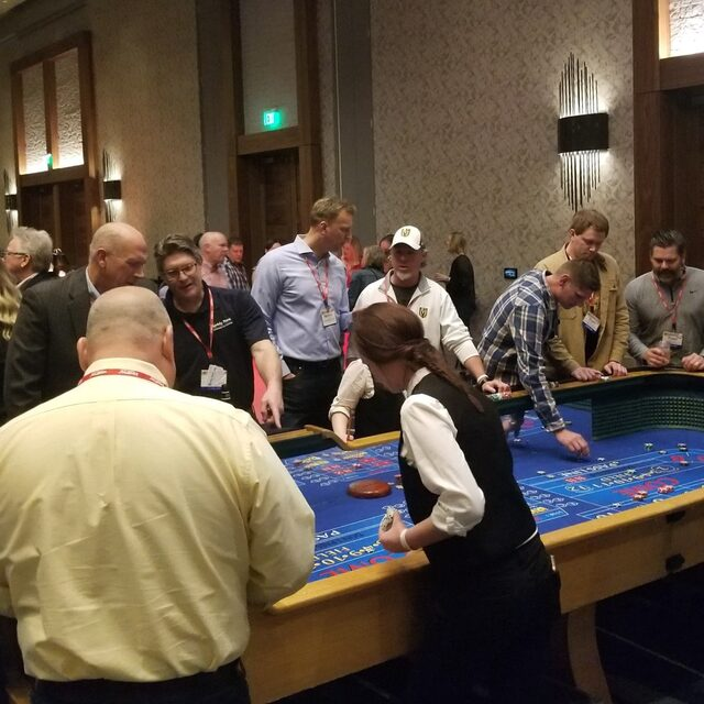 Colorado-Casino-Nights-CRAPS-Gaylord-Rockies-(15)