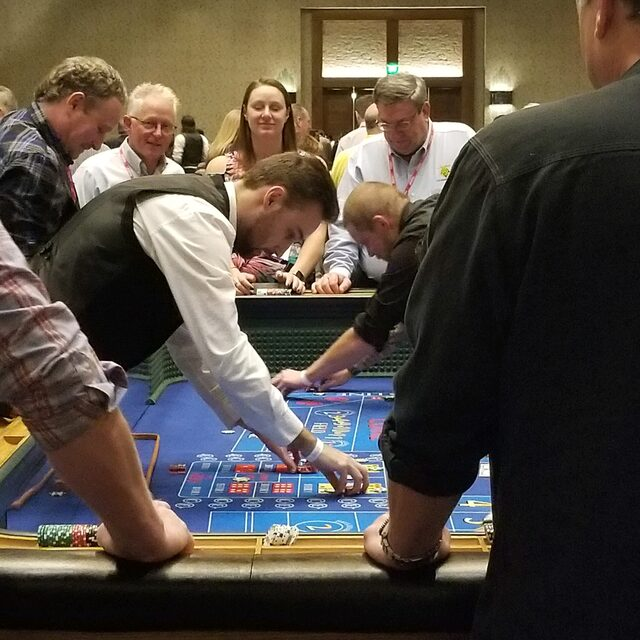Colorado-Casino-Nights-CRAPS-Gaylord-Rockies-(21)