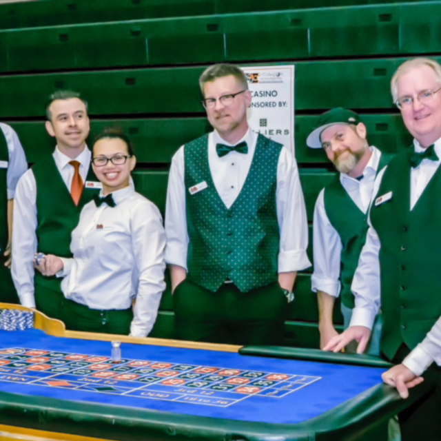 Colorado-Casino-Nigghts-Erie-High-School-Post-Prom-PJ-Party-2019-(14)