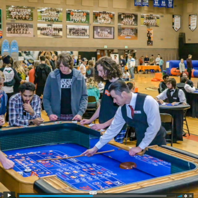 Colorado-Casino-Nigghts-Erie-High-School-Post-Prom-PJ-Party-2019-(16)