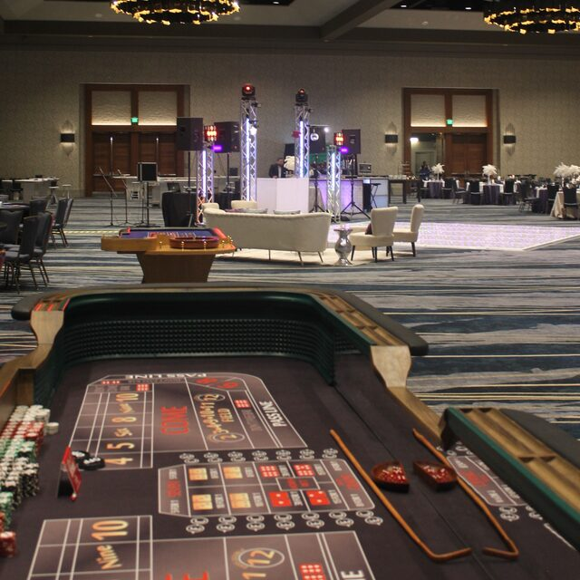 Colorado-Casino-Nights-at-Gaylord-Rockies-(2)